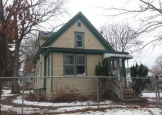 Foreclosure Home in Minneapolis, MN, 55411,  RUSSELL AVE N ID: F4101743