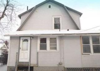 Foreclosure Home in Springfield, MA, 01109,  DUNMORELAND ST ID: F4101774