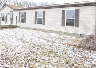 Casa en ejecución hipotecaria in Shelby Condado, IN ID: F4101822