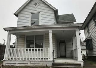 Foreclosure Home in Fort Wayne, IN, 46805,  SAINT JOSEPH BLVD ID: F4101825