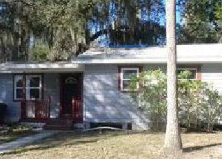 Casa en ejecución hipotecaria in Clearwater, FL, 33755,  SPRINGTIME AVE ID: F4101895