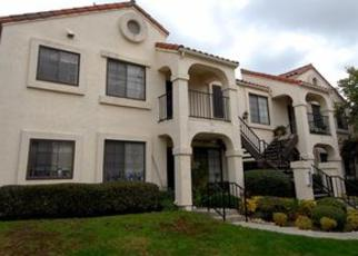 Foreclosure Home in San Diego, CA, 92128,  WIMBERLY SQ ID: F4101906