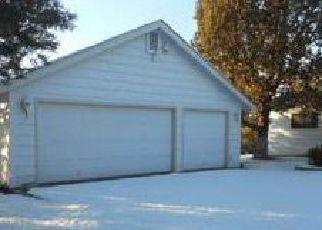 Casa en ejecución hipotecaria in Siskiyou Condado, CA ID: F4101911