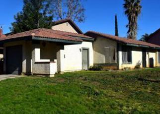 Casa en ejecución hipotecaria in Moreno Valley, CA, 92553,  DOME ST ID: F4101927