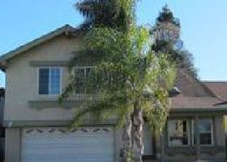 Foreclosure Home in Hayward, CA, 94545,  YOSEMITE WAY ID: F4101928