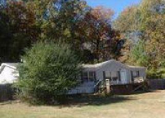 Foreclosure Home in Jonesboro, AR, 72401,  COUNTY ROAD 7743 ID: F4101935