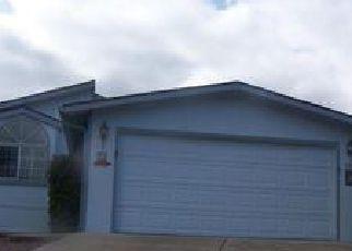 Casa en ejecución hipotecaria in Prescott, AZ, 86301,  E MOUNTAIN HOLLOW DR ID: F4101941