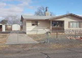 Foreclosure Home in Kingman, AZ, 86409,  E ROBIN LN ID: F4101942