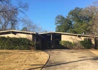 Foreclosure Home in Montgomery, AL, 36111,  BURKELAUN DR ID: F4101995