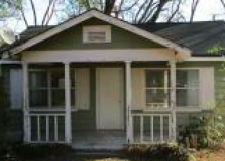 Foreclosure Home in Tuscaloosa, AL, 35404,  45TH AVE NE ID: F4101998
