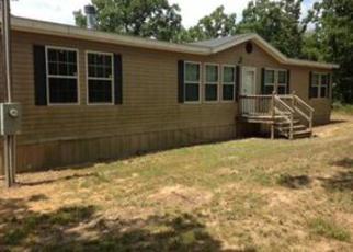 Casa en ejecución hipotecaria in Faulkner Condado, AR ID: F4102031