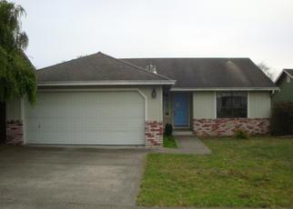 Casa en ejecución hipotecaria in Humboldt Condado, CA ID: F4102042