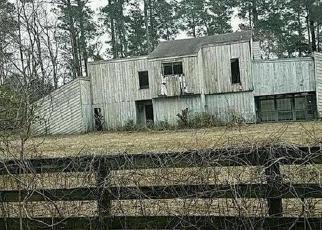 Casa en ejecución hipotecaria in Cleveland, TX, 77327,  COUNTY ROAD 2189 ID: F4102054