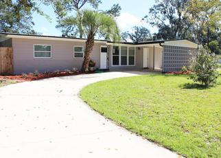 Casa en ejecución hipotecaria in Jacksonville, FL, 32218,  VERA DR ID: F4102067