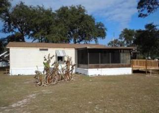 Casa en ejecución hipotecaria in Marion Condado, FL ID: F4102095