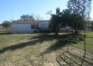 Foreclosure Home in Davenport, FL, 33837,  KINGHAM RD ID: F4102097