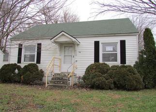Casa en ejecución hipotecaria in Elizabethtown, KY, 42701,  NICHOLAS ST ID: F4102213