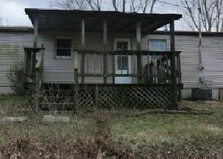 Casa en ejecución hipotecaria in Kenton Condado, KY ID: F4102215