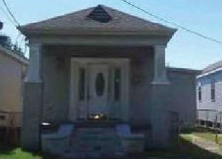 Foreclosure Home in New Orleans, LA, 70122,  MYRTLE ST ID: F4102216