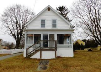 Casa en ejecución hipotecaria in Taunton, MA, 02780,  VAILLANCOURT ST ID: F4102233