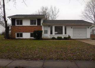 Foreclosure Home in Portage, MI, 49002,  PITTSFORD AVE ID: F4102266
