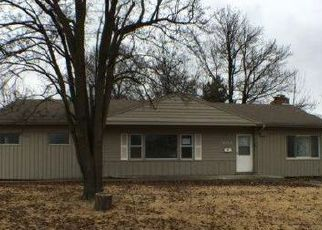 Foreclosure Home in Kansas City, MO, 64129,  E 54TH TER ID: F4102276