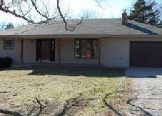 Casa en ejecución hipotecaria in Stone Condado, MO ID: F4102281