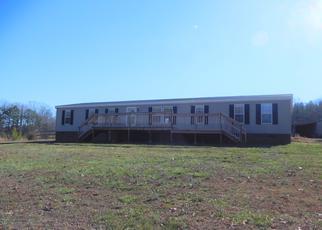Foreclosure Home in Asheboro, NC, 27205,  HIGH PINE CHURCH RD ID: F4102309