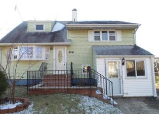Casa en ejecución hipotecaria in Somerset Condado, NJ ID: F4102343