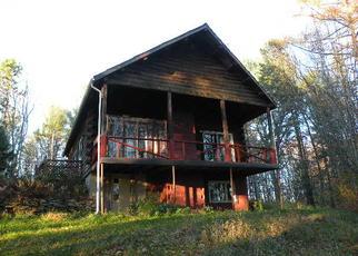 Casa en ejecución hipotecaria in Steuben Condado, NY ID: F4102365