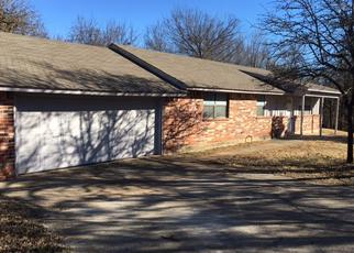 Casa en ejecución hipotecaria in Oklahoma Condado, OK ID: F4102390