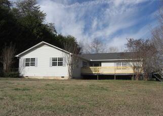 Casa en ejecución hipotecaria in Greenville Condado, SC ID: F4102420