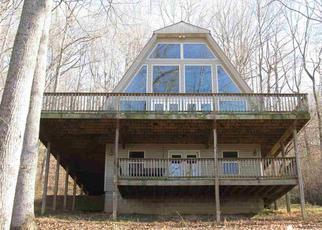 Casa en ejecución hipotecaria in Mcminn Condado, TN ID: F4102429