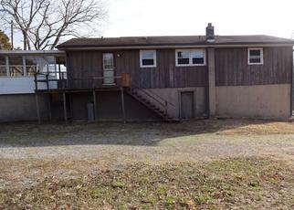 Casa en ejecución hipotecaria in Kingsport, TN, 37660,  MARBLE ST ID: F4102433