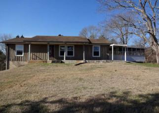 Foreclosure Home in Kingsport, TN, 37660,  MARBLE ST ID: F4102433