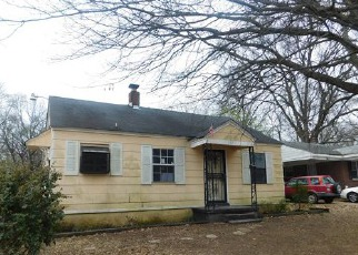 Foreclosure Home in Memphis, TN, 38111,  BARRON AVE ID: F4102439