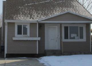 Casa en ejecución hipotecaria in Magna, UT, 84044,  S BRYANT DR ID: F4102473