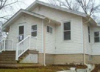 Casa en ejecución hipotecaria in Omaha, NE, 68104,  N 70TH CIR ID: F4102529