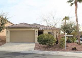 Casa en ejecución hipotecaria in Las Vegas, NV, 89131,  TARPON SPRINGS CT ID: F4102533