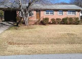 Casa en ejecución hipotecaria in Greenville, SC, 29617,  WILDROSE LN ID: F4102698