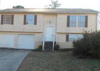 Foreclosure Home in Columbia, SC, 29229,  CREEKFIELD CT ID: F4102699