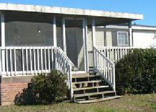 Casa en ejecución hipotecaria in Spartanburg, SC, 29307,  HAMMETT RD ID: F4102830