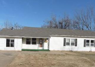 Foreclosure Home in Oklahoma City, OK, 73115,  SE 25TH ST ID: F4102851