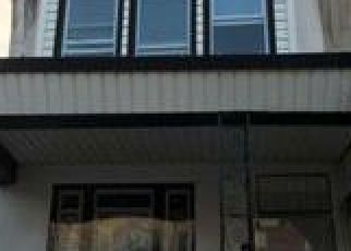 Casa en ejecución hipotecaria in Philadelphia, PA, 19134,  HELEN ST ID: F4102871