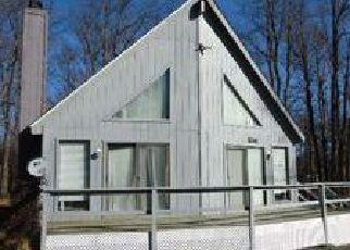 Casa en ejecución hipotecaria in Tobyhanna, PA, 18466,  BLACK BIRCH WAY ID: F4102895