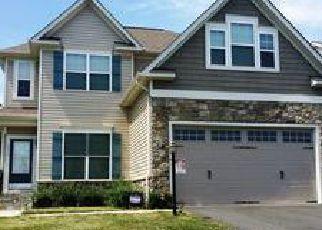 Casa en ejecución hipotecaria in Prince William Condado, VA ID: F4102910