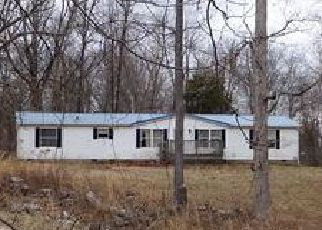 Casa en ejecución hipotecaria in Vine Grove, KY, 40175,  KAMBER LN ID: F4102976
