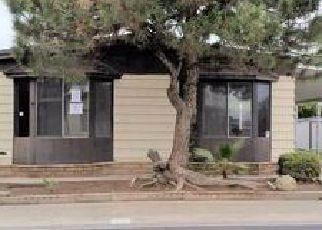 Casa en ejecución hipotecaria in Bakersfield, CA, 93304,  S CHESTER AVE SPC 11 ID: F4103011