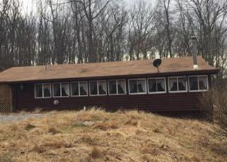 Foreclosure Home in Hedgesville, WV, 25427,  EMBERS LN ID: F4103018
