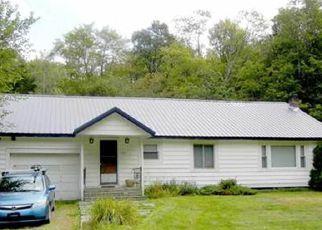 Casa en ejecución hipotecaria in Sullivan Condado, NY ID: F4103086
